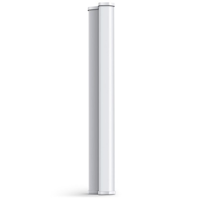TP-Link TL-ANT5819MS TL-ANT5819MS - Antenna - pole mountable - outdoor - 802.11 a/n - 19 dBi - directional