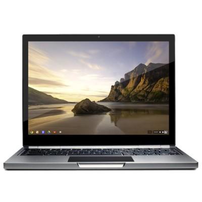 Google QAZC0110014 CHROMEBOOK TS I5-3427U 1.8G 4G 32GB SSD