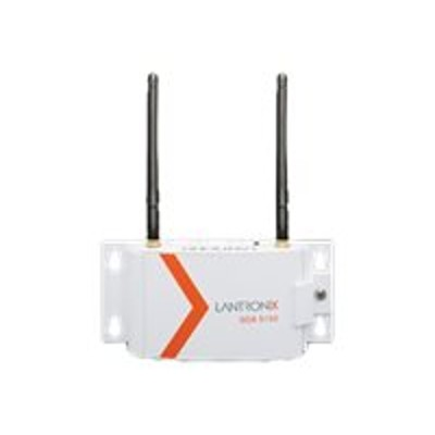 Lantronix SGX5150BKT Network device mounting bracket