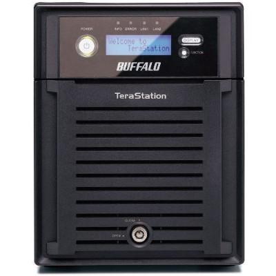 Buffalo WSH5610DN12S2 12TB TeraStation RAID WSS 2012R2