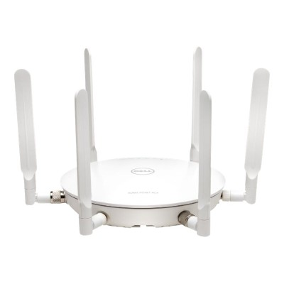 SonicWall 01-SSC-0734 SonicPoint ACe - Wireless access point - with 3 years Dynamic Support 24X7 - 802.11a/b/g/n/ac - Dual Band -  Secure Upgrade Program (pack