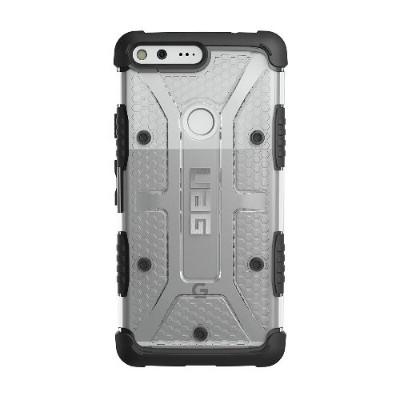 Urban Armor Gear GPIXXL-L-IC Ice Plasma Series Google Pixel XL