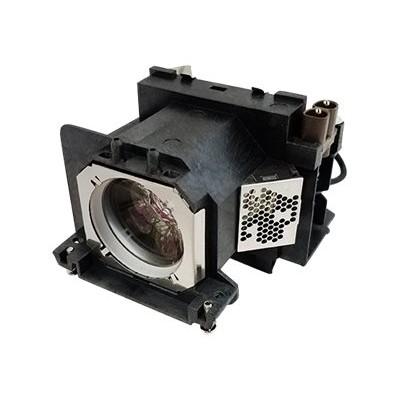 Total Micro Technologies ET-LAV400-TM Projector lamp - 270 Watt - for Panasonic PT-VW535  VX600  VX605  VZ570  VZ575