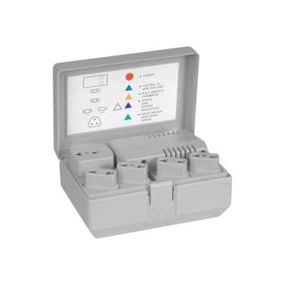 Pyle PVKT130 PVKT130 - Transformer - AC 220/240 V - 1600 Watt