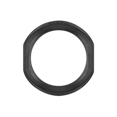 Garmin International 010-11251-14 Light seal - for Forerunner 225