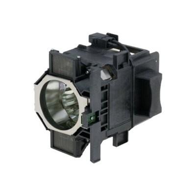 eReplacements ELPLP51-ER ELPLP51-ER  V13H010L51-ER (Compatible Bulb) - Projector lamp (equivalent to: ELPLP51) - 2000 hour(s) - for Epson EB-Z8000  EB