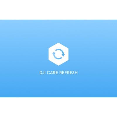DJI CP.QT.000822 Care Refresh for Phantom 4 (1-year)