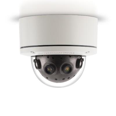Arecont Vision AV12586DN AV12586DN SurroundVideo G5 Mini