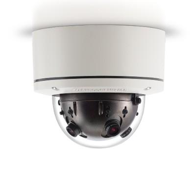 Arecont Vision AV20565DN AV20565DN SurroundVideo G5 Mini