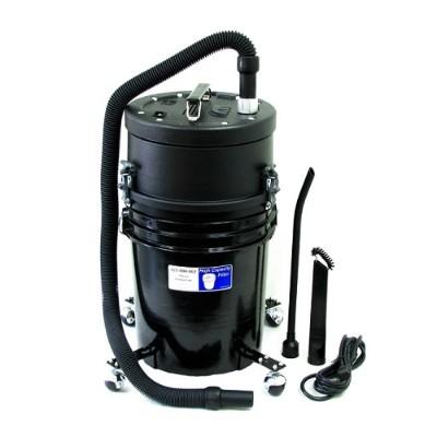 Atrix International ATIHCTV5CT 5 Gallon High Capacity HEPA Vacuum