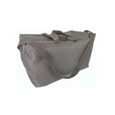 Atrix International BP200 Backpack Series Nylon Carry Bag