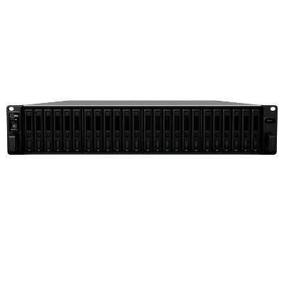 Synology FS3017 24 Bay NAS FlashStation