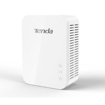Tenda Technology PH3 PH3 - AV1000 Gigabit Powerline Adapter Kit 40377274