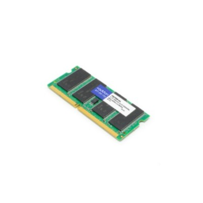 AddOn Computer Products 03X7049-AAK Lenovo 03X7049 Compatible 8GB DDR4-2133MHz Unbuffered Dual Rank x8 1.2V 260-pin CL15 SODIMM
