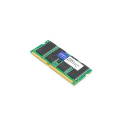 AddOn Computer Products 55Y3718-AAK 8GB DDR3-1333MHZ FOR LENOVO MEM 55Y3