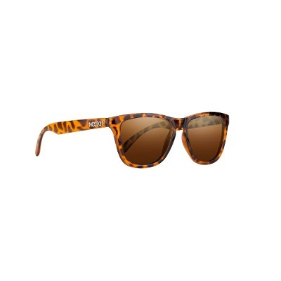 Nectar Sunglasses JAVA POLARIZED Java Polariz Sunglases Tortois