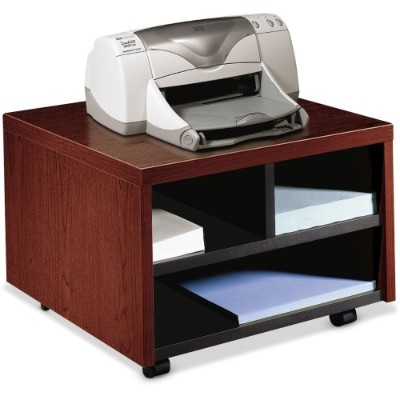 Click here for HON 105679NN Mobile Printer Fax Machine Cart / 14.... prices