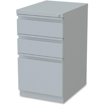 Lorell 79135 20 Mobile BBF Pedestal File 40399271
