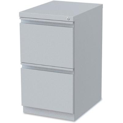 Lorell 79136 20 Mobile FF Pedestal File 40399272