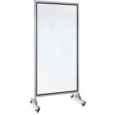 Lorell 55630 2-sided Dry Erase Easel