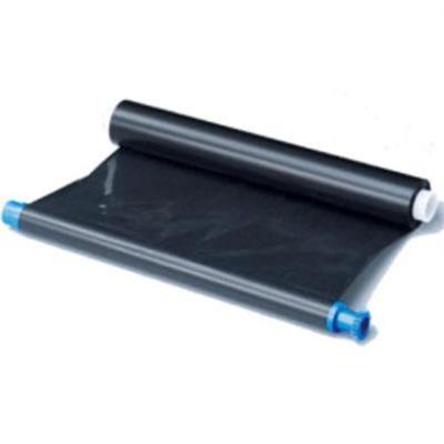 Panasonic UG-6001 Replacement Film for UB-5315 and UB-5815