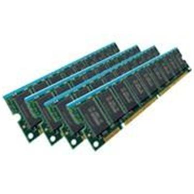 Edge Memory PE19429104 8G ECC 2.5V 184Pin DDR Registered