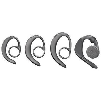 Headset Spare Earloops CS50 60