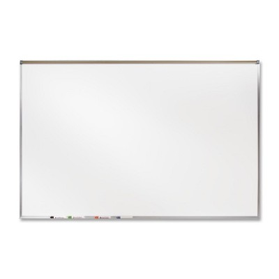 Ghent PRM1-46-4 Proma Projection Whiteboard - 72W x 48H