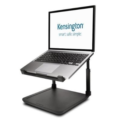 Kensington 52783 SmartFit Laptop Riser