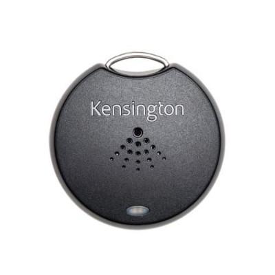 Kensington 97151 Proximo Tag Bluetooth Tracker - Black