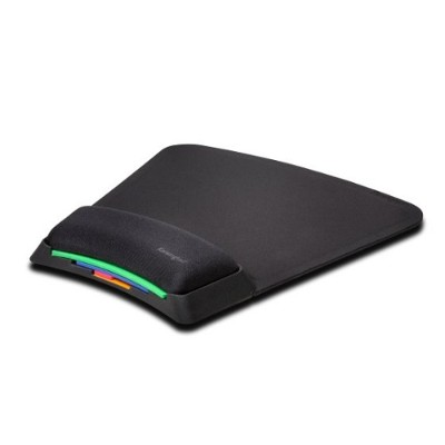 Kensington 55793 SmartFit Mouse Pad