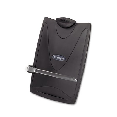 Kensington 62411 Insight Plus Easel Desktop Copyholder