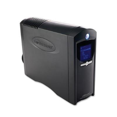 Compucessory 25650 750-watt UPS Power System