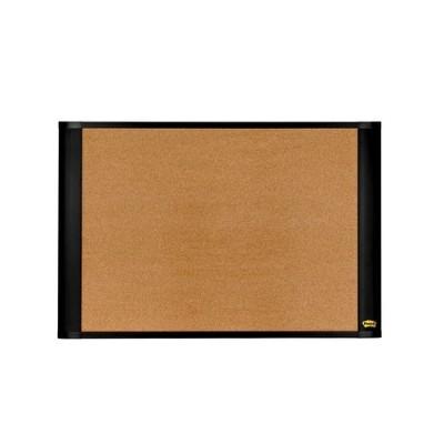 3M A4836G Self-Sticking Bulletin Board  48 in x 36 in