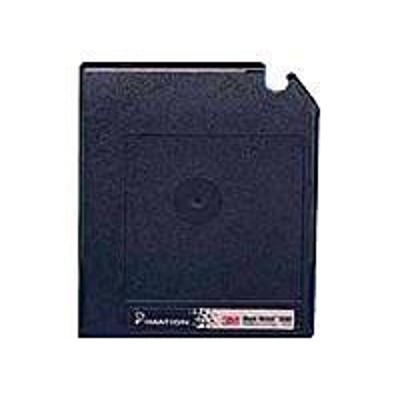 3M 432-50 30 x Magstar - 10 GB / 30 GB - 3590