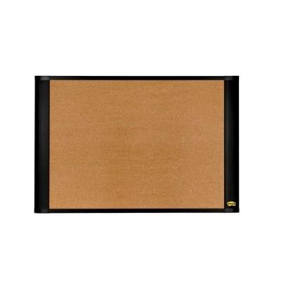 3M A3624G Self-Sticking Bulletin Board  36 in x 24 in