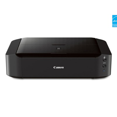 Canon IP8720 PRINTER IJ PHOTO PIXMA