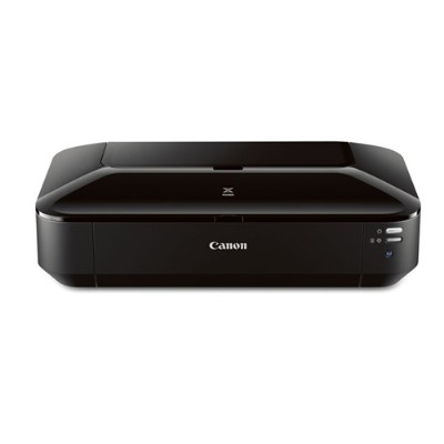 Canon IX6820 PRINTER IJ BUSINESS PIXMA