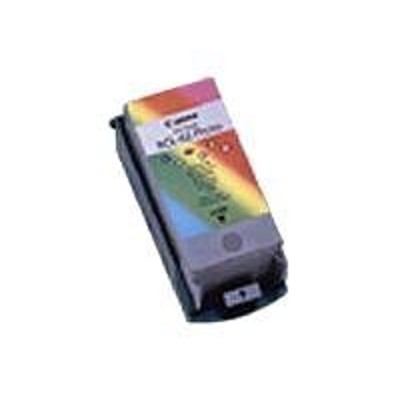 Canon BCI-6PC Cyan - original - ink tank - for BJ-i905  S800  S820  S830  S900  i990  99XX  PIXMA IP3000  IP4000  iP6000  iP8500  S830