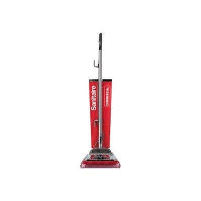 Electrolux SC886E SC886E - Vacuum cleaner - upright - bag