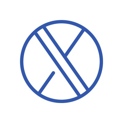 Sophos CIRH0CTAA CENTRAL ENDPOINT INTERCEPT X 100-199U 1MO EXT
