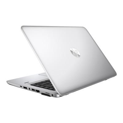 HP Inc. Z2A77UT#ABA Mobile Thin Client mt42 - A8 PRO-8600B / 1.66 GHz - Win 10 IOT Enterprise 64-bit - 8 GB RAM - 128 GB SSD - 14 IPS 1920 x 1080 (Full HD) - Ra