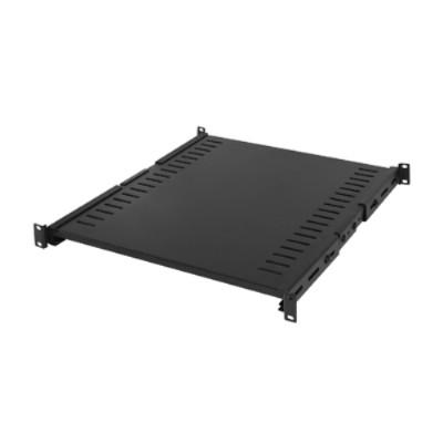Cyberpower CRA50006 Heavy Duty Shelf