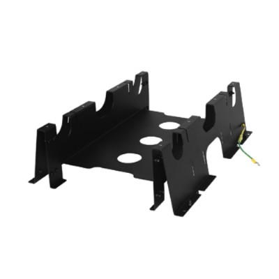 Cyberpower CRA30009 Cable Management Trough System