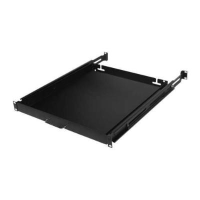 Cyberpower CRA50004 Sliding Keyboard Shelf
