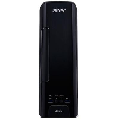 Acer DT.B5AAA.004 Aspire XC AXC-780-UR13 Intel Core i7-6700 Quad-Core 3.40GHz Desktop - 8GB RAM  2TB HDD  DVD-Writer  Gigabit Ethernet  802.11ac