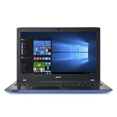 Acer NX.GMTAA.002 E5-553G-14QY A12-9700P/8/1TB/15.6/W10H