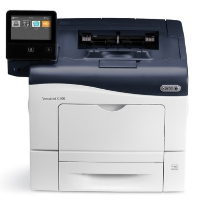 Xerox C400/N VersaLink C400/N Color Laser Printer