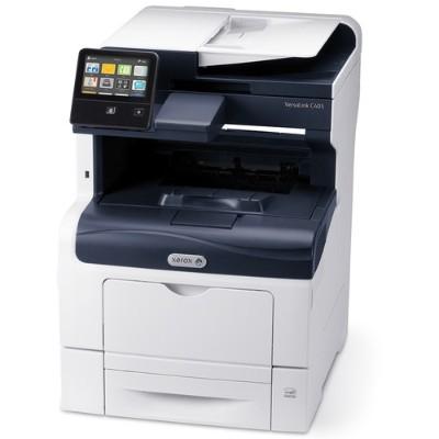 Xerox C405/DN VersaLink C405/DN All-in-One Color Laser Printer