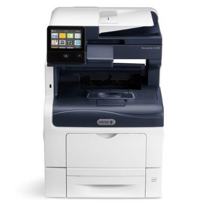 Xerox C405/N VersaLink C405/N All-in-One Color Laser Printer